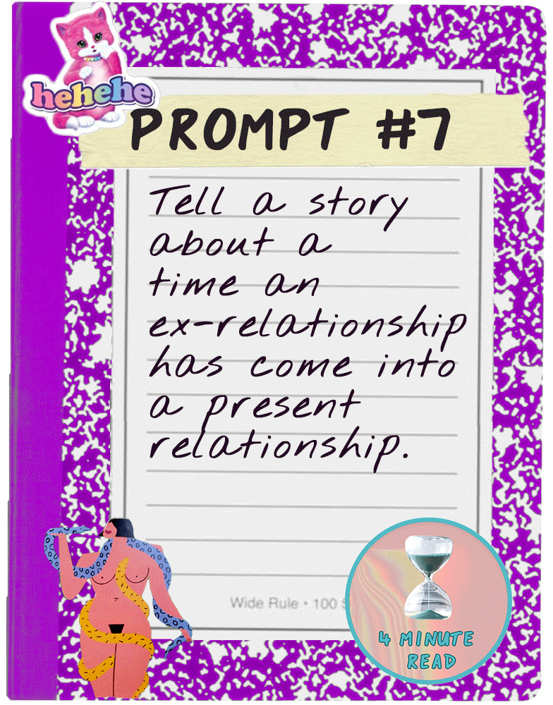 notebook-prompt-7.png
