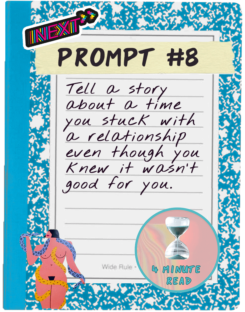 notebook-prompt-8.png