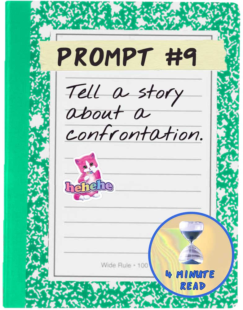 notebook-prompt-9.jpg