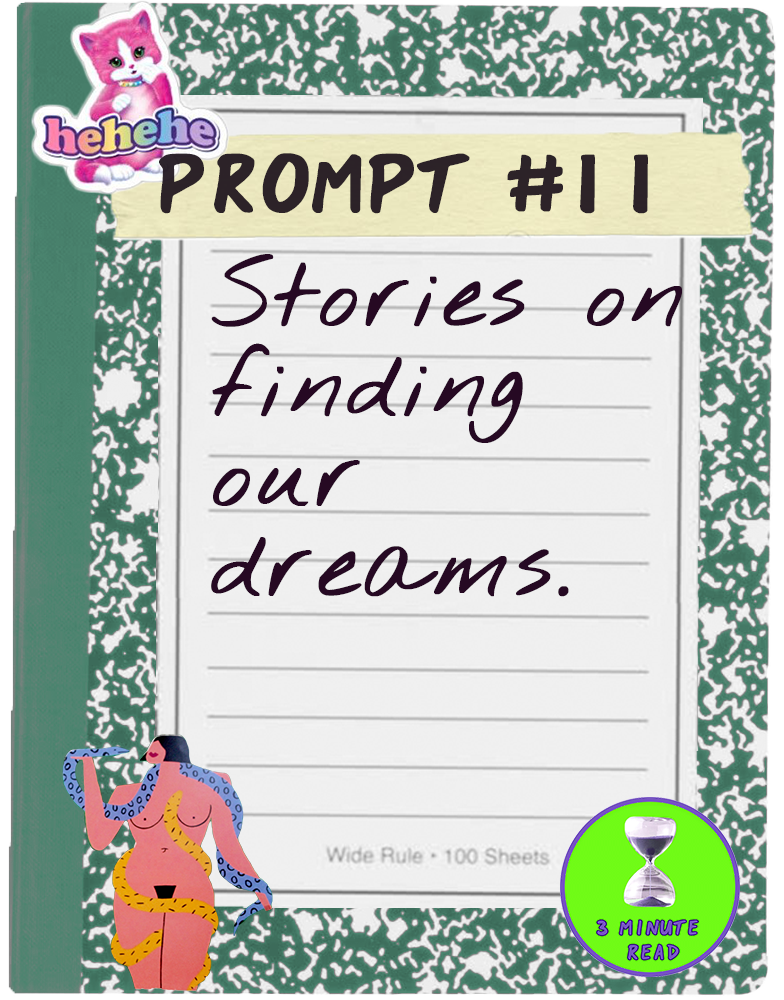 prompt-11.png