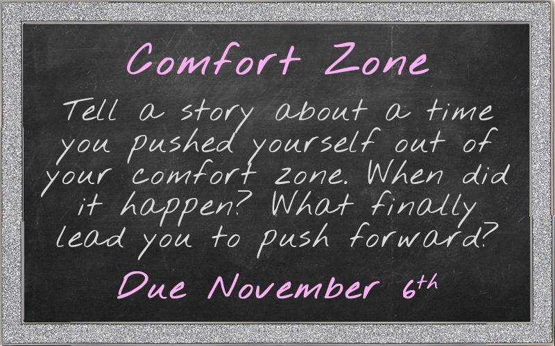 comfort-zone.png
