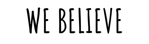 WE-BELIEVE2copy.png