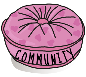 COMMUNITY-CUSHION-bigger.png