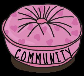 COMMUNITY-CUSHION-bigger.png