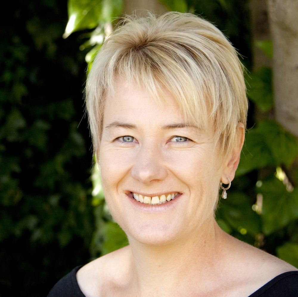 New CEO for Central Lakes Trust - Susan Finlay