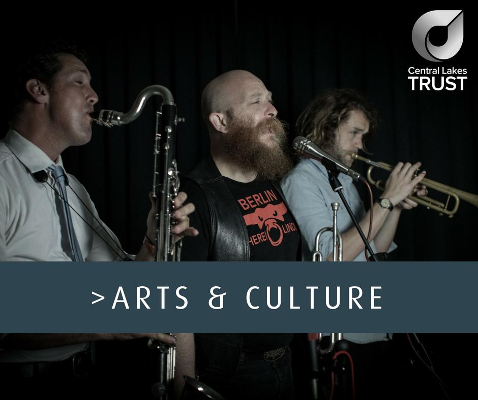 Arts & Culture.png