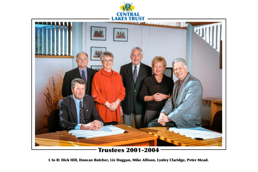 Former Trustees_2 2001-2004.png