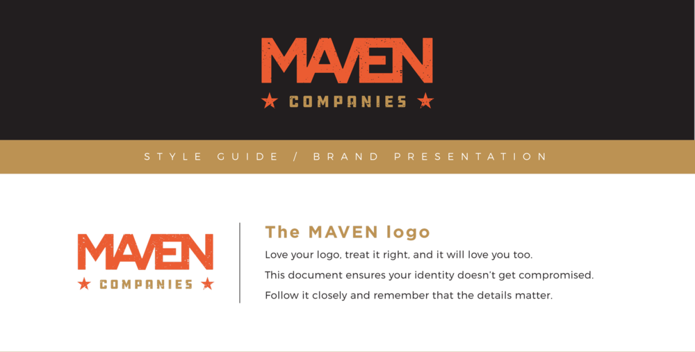 Maven-Style-Guide-4-12-18-v1_01.png