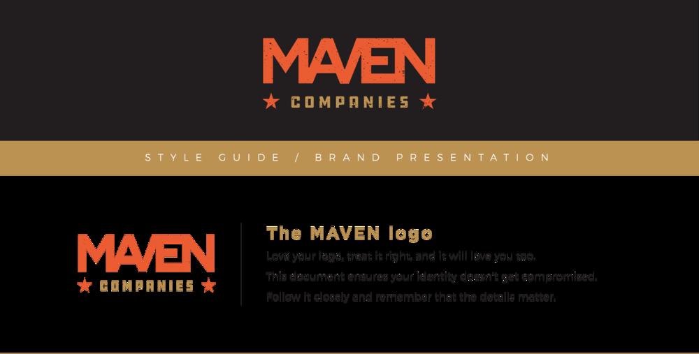 Maven-Style-Guide-4-12-18-v1_01.png