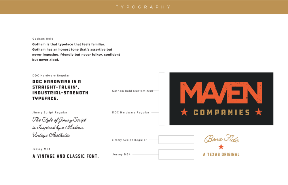Maven-Style-Guide-4-12-18-v1_03.png
