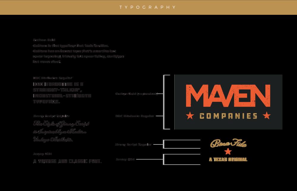 Maven-Style-Guide-4-12-18-v1_03.png