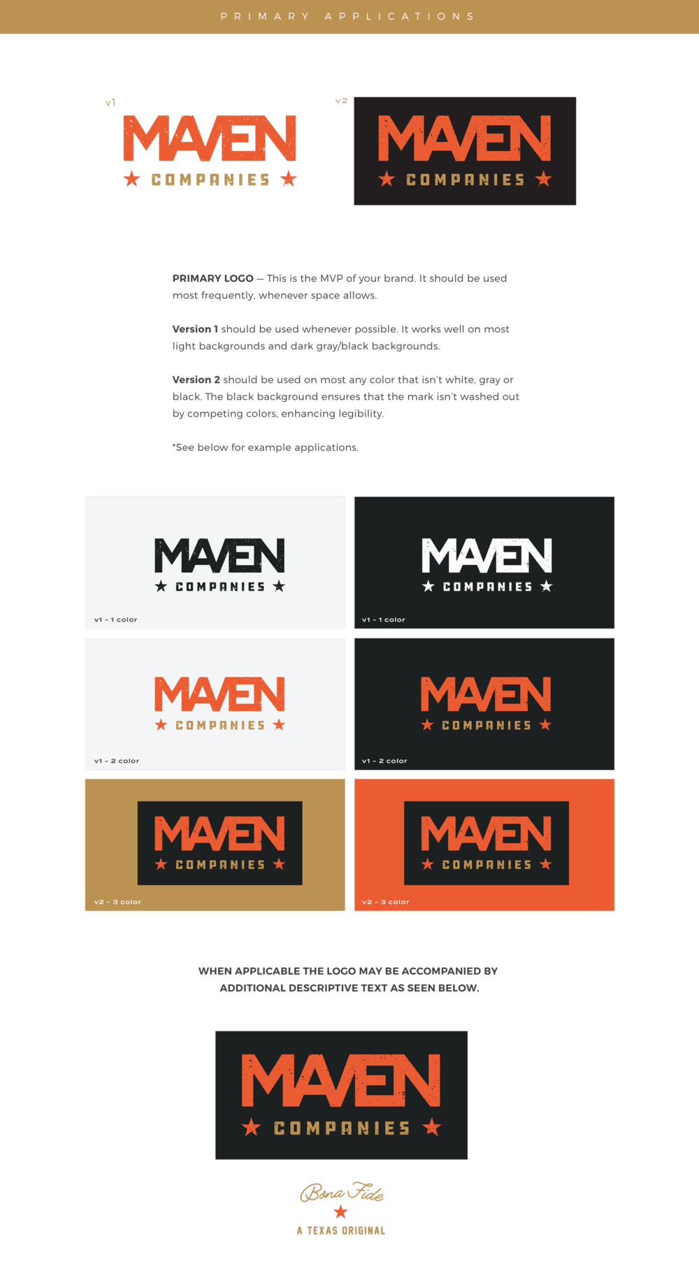 Maven-Style-Guide-4-12-18-v1_02.png