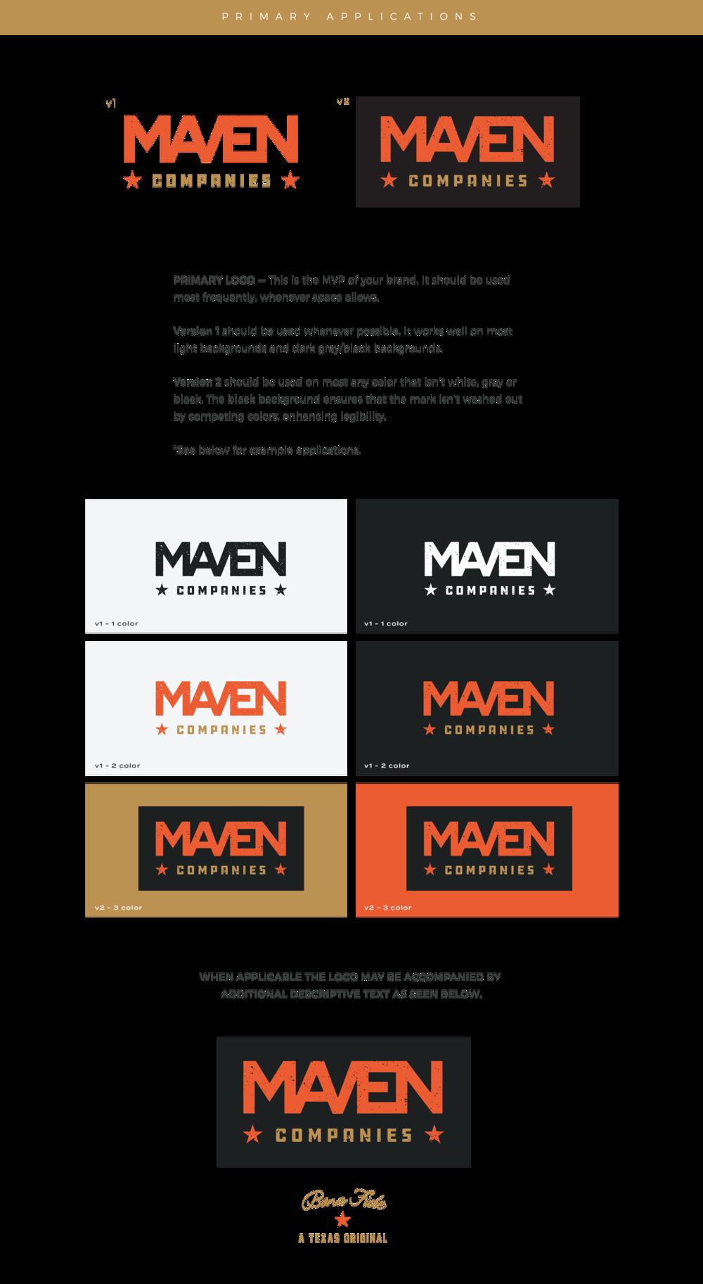 Maven-Style-Guide-4-12-18-v1_02.png