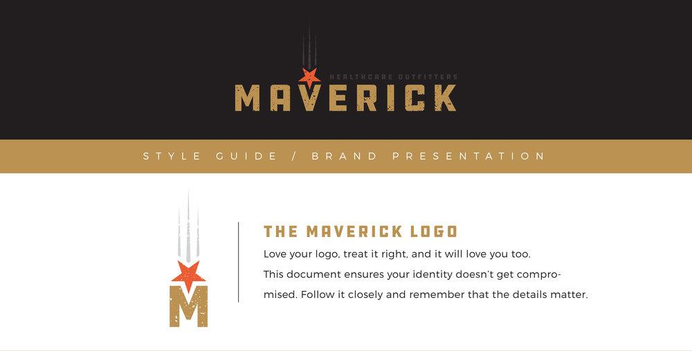 Maverick_Style_Guide_4_12_18-1_01.jpg