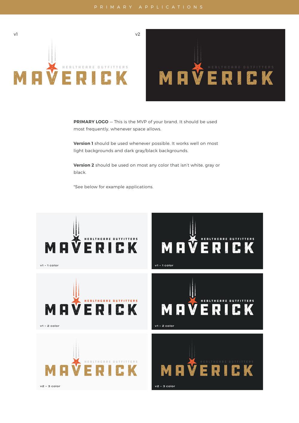 Maverick_Style_Guide_4_12_18-1_02.jpg