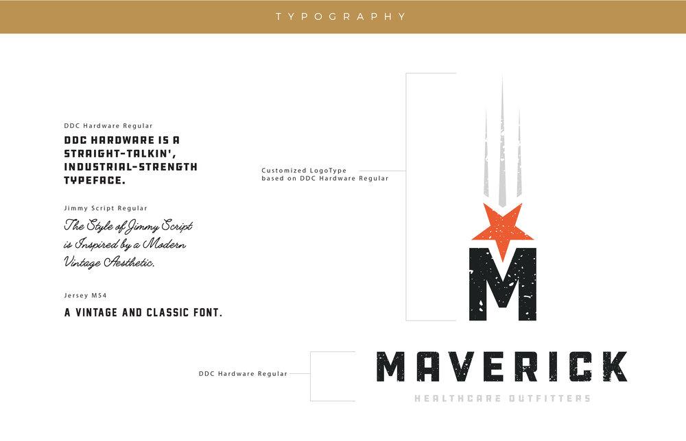 Maverick_Style_Guide_4_12_18-1_05.jpg