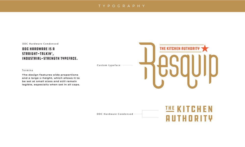 Resquip_Style_Guide_4_12_18v1-1_04.jpg