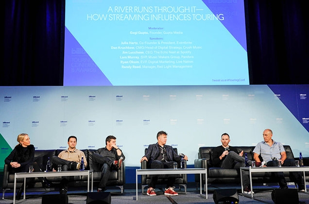 17-billboard-touring-conference-2015-650.jpg