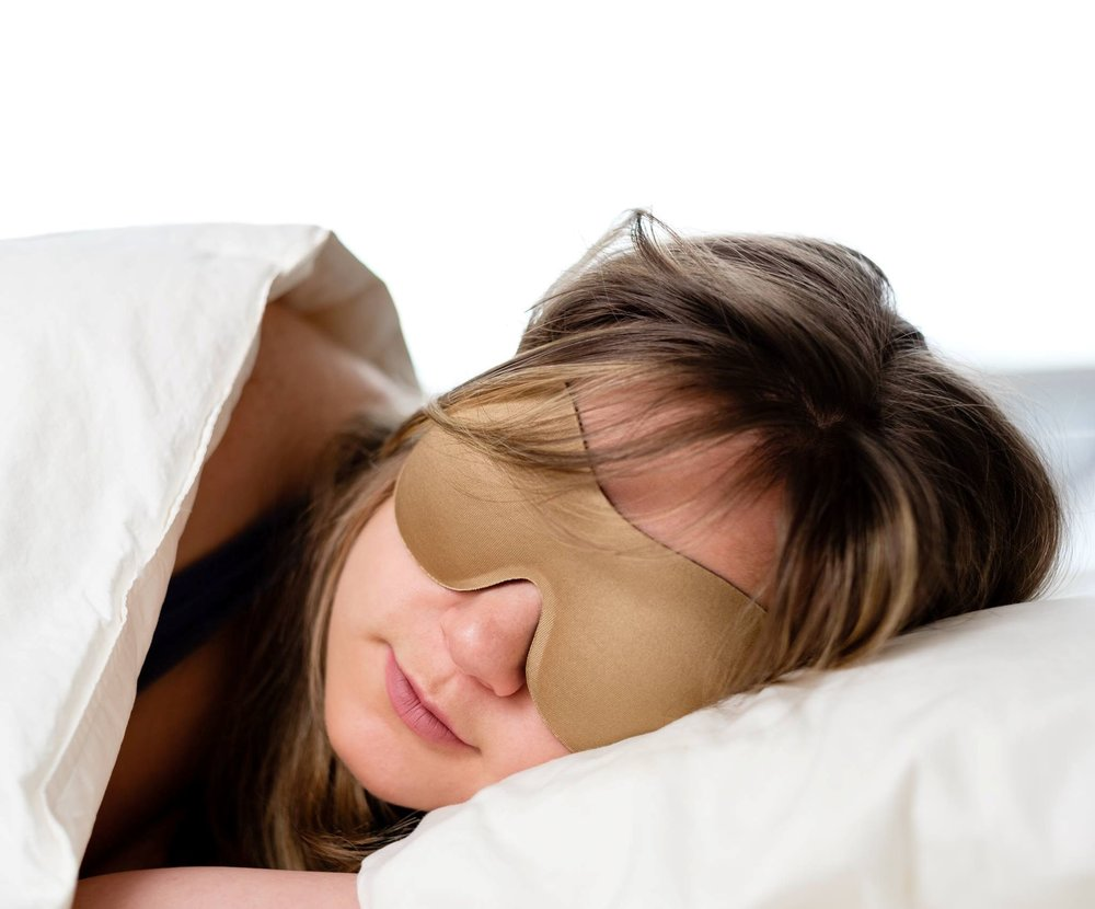 Comfortable Sleeping Mask.jpg