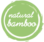 Natural Bamboo.png