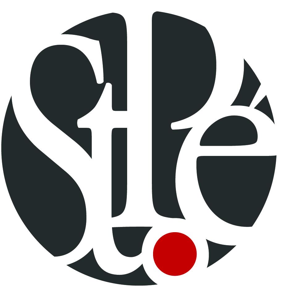 St Pe' Logo.jpg