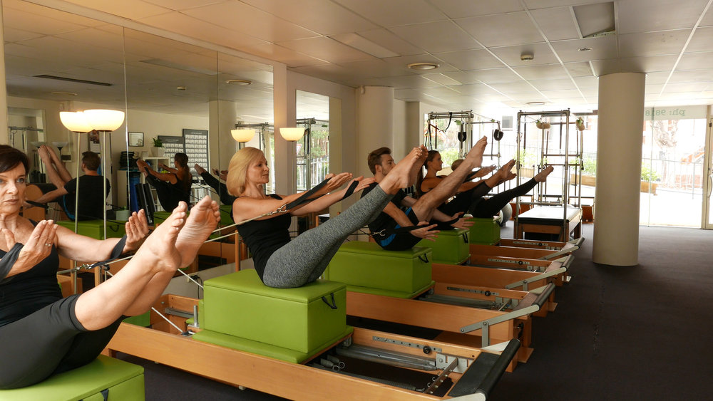 Balmain Bodies Pilates Studio Classes.jpg