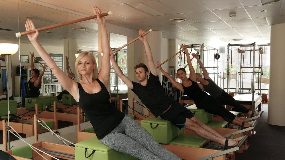 Balmain Bodies Pilates Studio Group Timetable.jpg