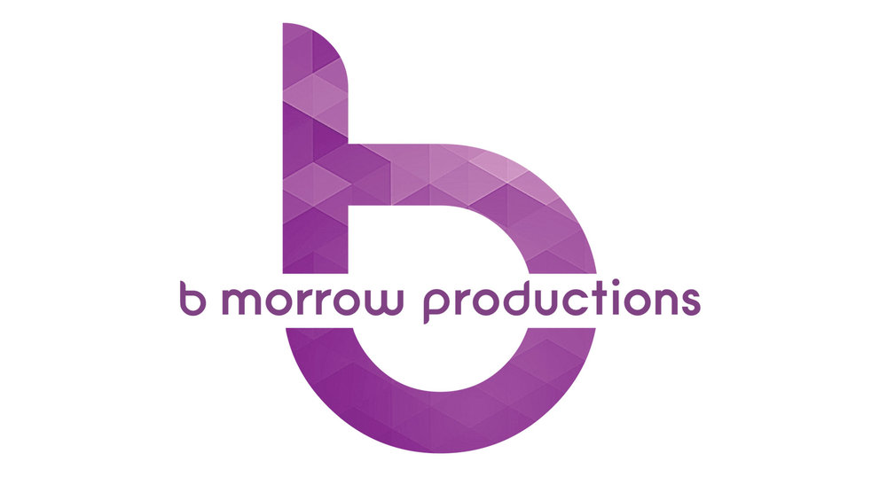 BMP-logo-Photo-copy-2.1.jpg
