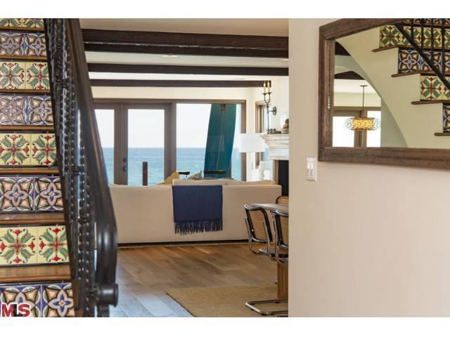 Malibu Spanish Tiles..jpg