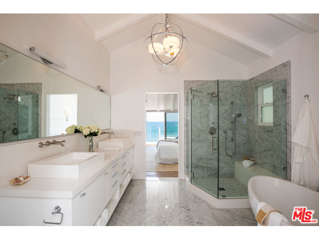 PCH Master Bathroom..jpg