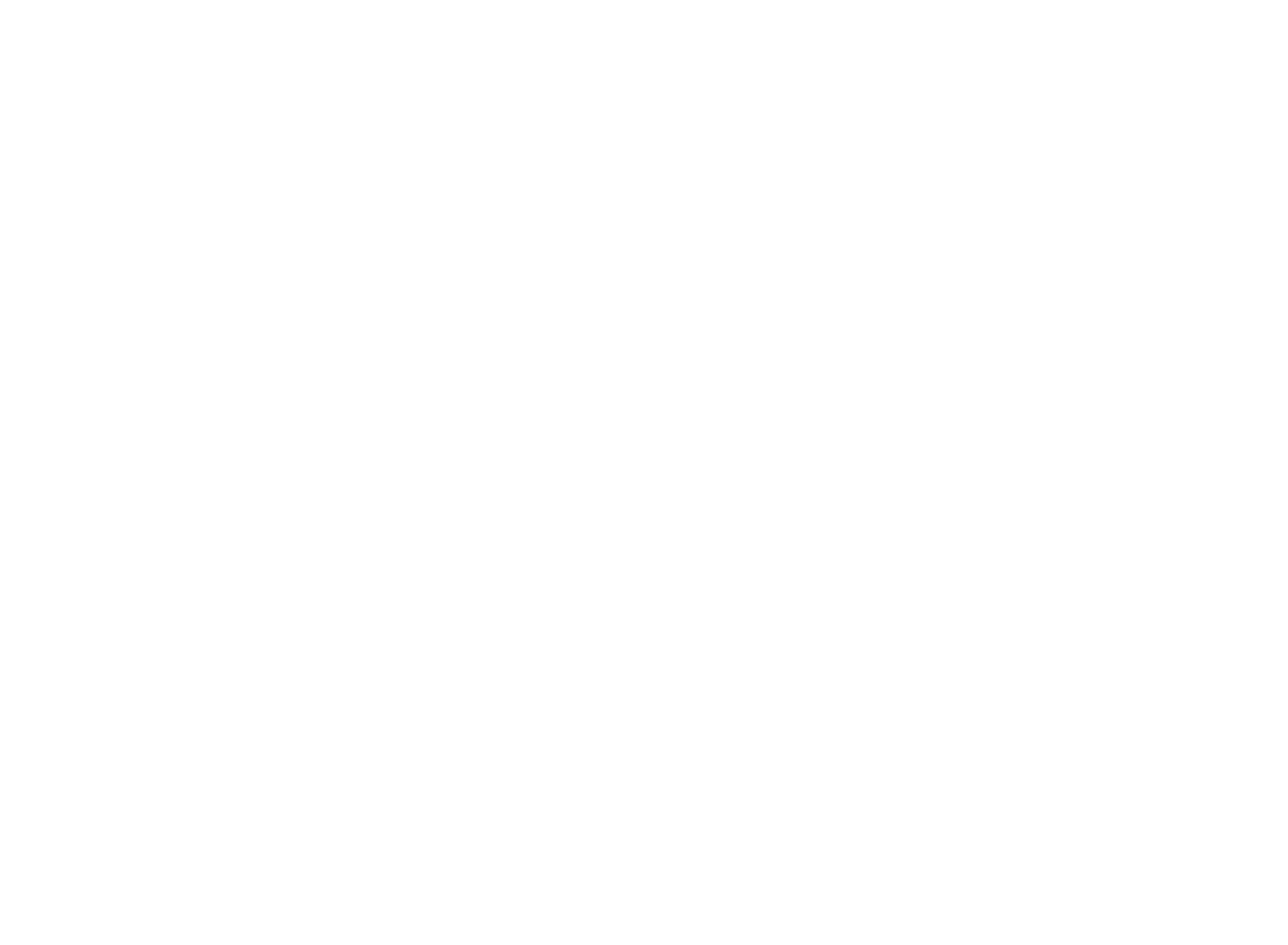 Moonshine Party Band
