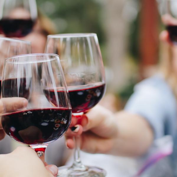 private-wine-tastings.png