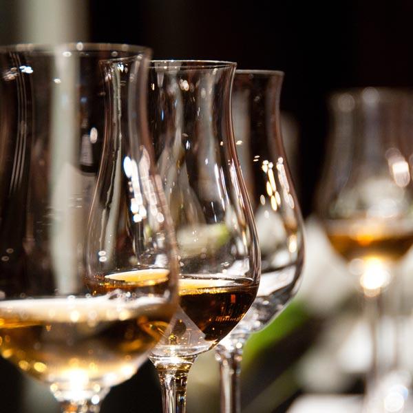 staff-wine-education.jpg