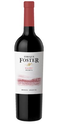foster reserva.png