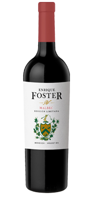 foster limited edition.png