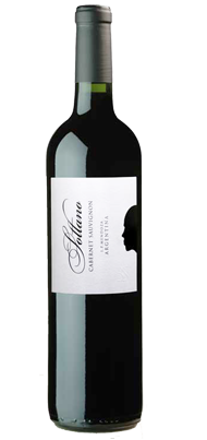 sottano clasico cab sauv.png
