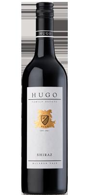 hugo shiraz.png