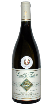 dme chalet pouilly pouilly fuisse.png