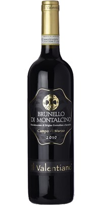 valenetiano brunello.png