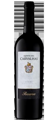 carvalhas reserva.png