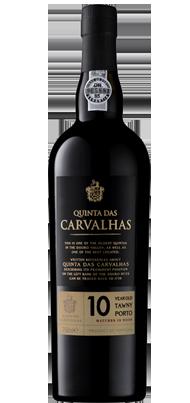carvalhas10yr tawny.png