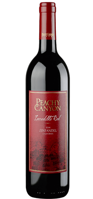 peachy incredible red.png