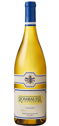 Rombauer chardonnay.png