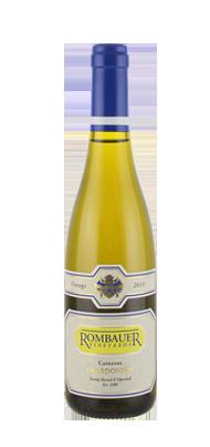 rombauer chardonnay 375ml.png