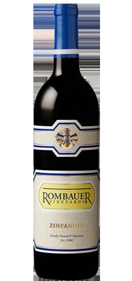 Rombauer zinfandel.png