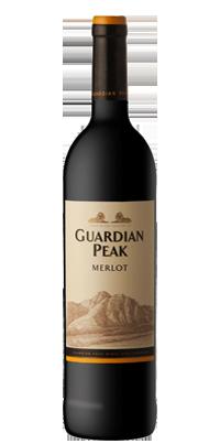 guardian peak merlot.png