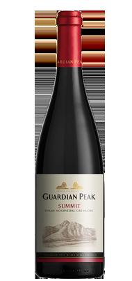 guardian peak summit.png