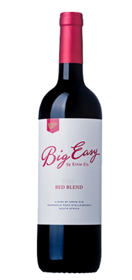 ernie els big easy red.png