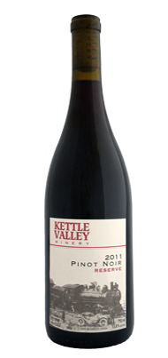 kettle valley res pinot.png