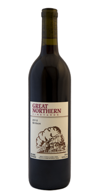 great-norther-vineyards-syrah.png